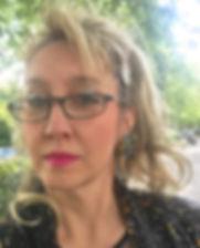 Linda Jackson - about.jpg