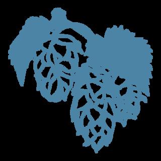 Hop Logo 1.png