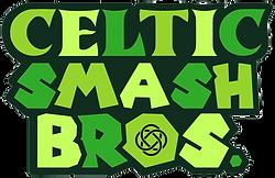 celtic smash bros.png
