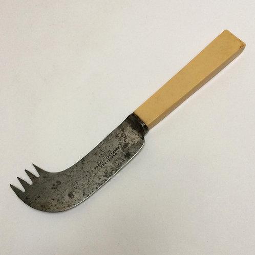'Nelson' Knife
