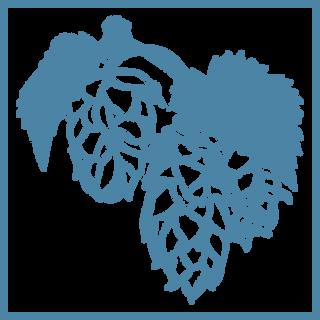 Hop Logo 2.png