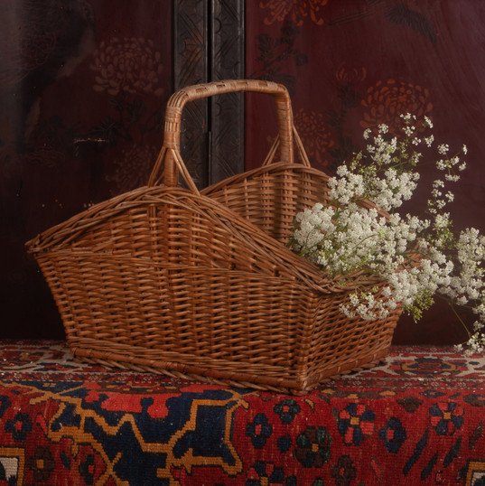 /product-page/large-wicker-shopping-basket