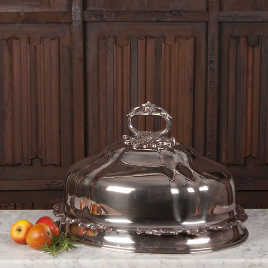 /product-page/huge-silver-plated-food-dome-cloche