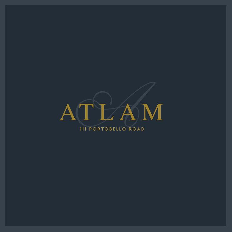 Atlam-LogoDesigns-V4-2.jpg