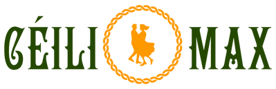 Ceili Max Logo V1-03.png