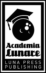 Academia Lunare Logo