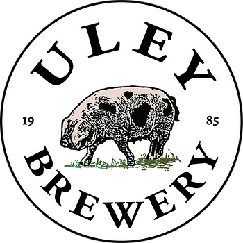 Uley logo for Merchandise.png