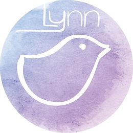 Lynn O'Connacht