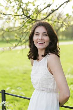 www.robertlawler.co.uk