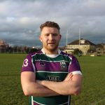 Under strength Minety beaten at Combe Down