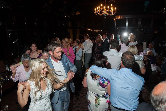 Amy and Michael's wedding dancing copy.j