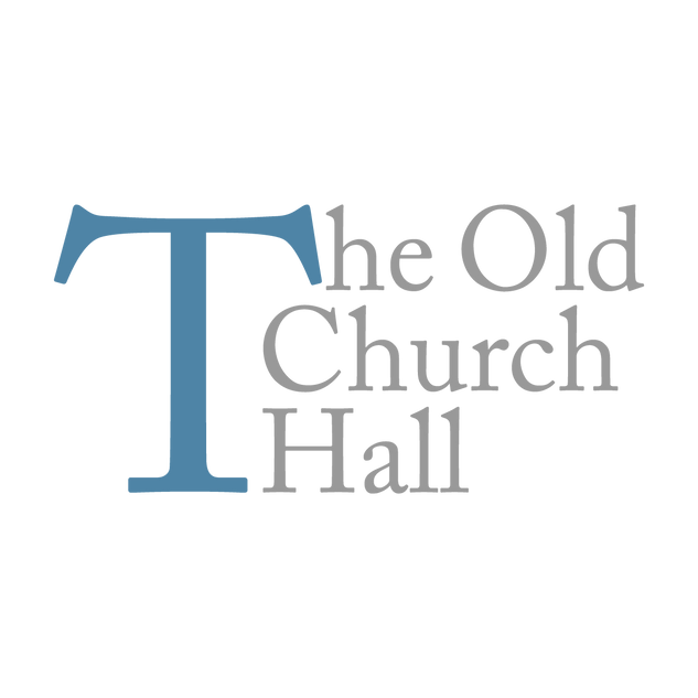 The Old Church Text Logo 1.png