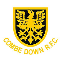 Combe Down