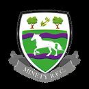 Minety Logo Transparent Back-06.png