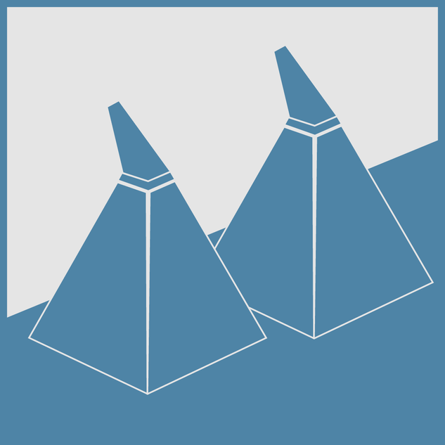 Oast Logo 6.png