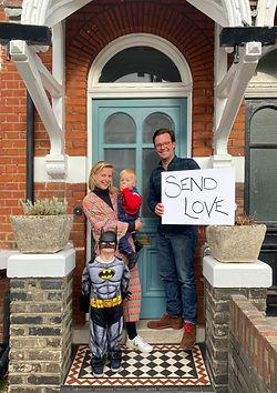Send love.jpg