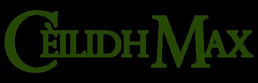 Ceilidh Max Logo V1-01.png