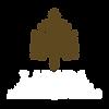 Lapada Logo3.png