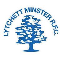Lytchett Minster