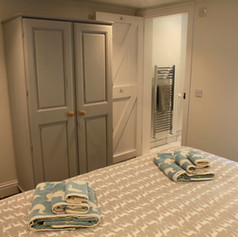 The Old Church Hall - Bedroom 4b.JPG