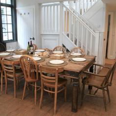 The Old Church Hall - Dining Room b.JPG
