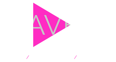 Maven TV Logo - New-01.png