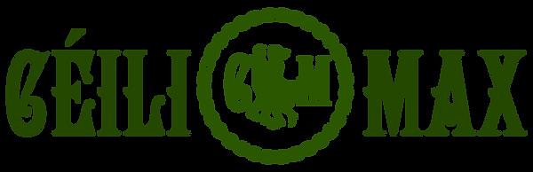 Ceili Max Logo V1-01.png
