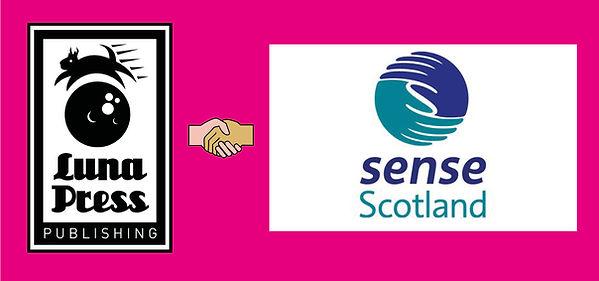 Sense Scotland.jpg