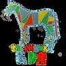 Patchwork RDA Logo.png