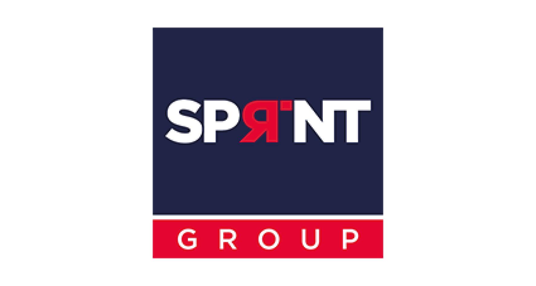 Sponsors Logos14.jpg