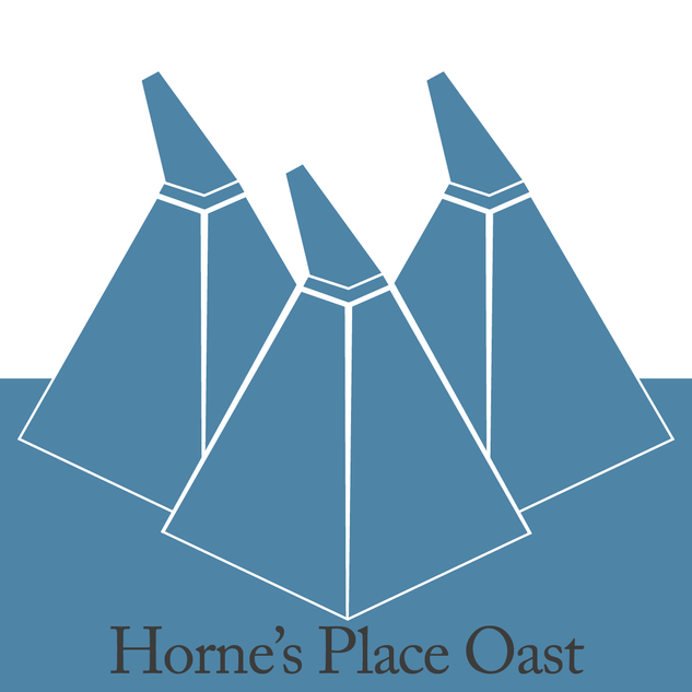 Oast with Text 2.png