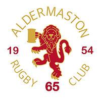Aldermaston
