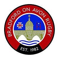 Bradford on Avon