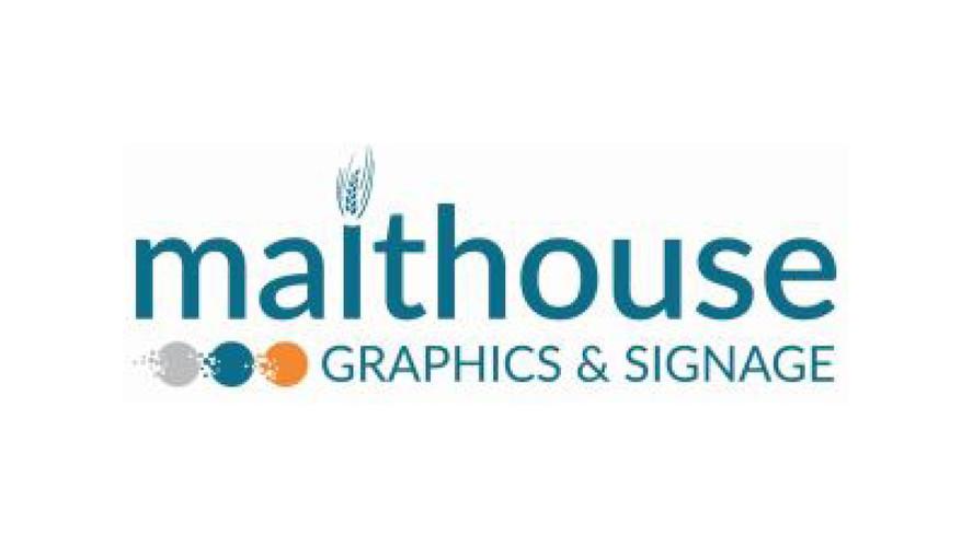 Sponsors Logos7.jpg