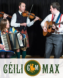 Ceili Max Music Agency.jpg