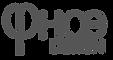 Phoe Logo Grey 80-01.png