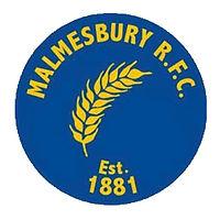 Malmesbury
