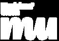 musicians union logo.png.png