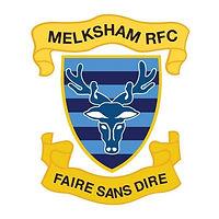 Melksham