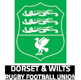 Dorset & Wilts Covid-19 Survey