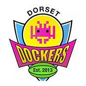 Dorset Dockers