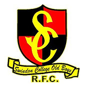 Swindon College Old Boys