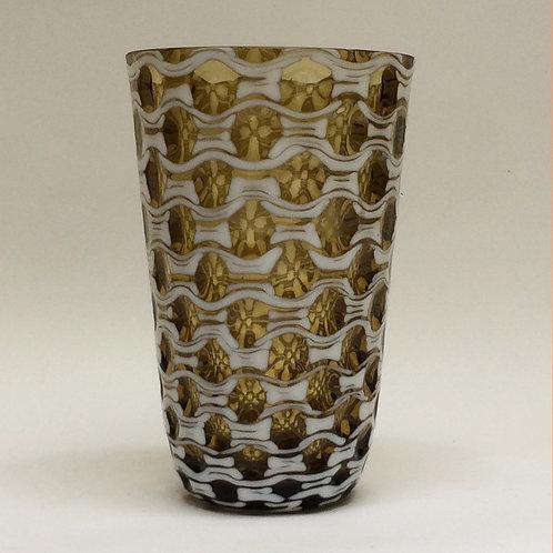 Stylish 1960's Vase