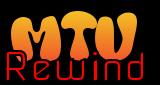 MTV Rewind