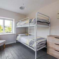 Horne's Place Oast - Bedroom 4.jpg