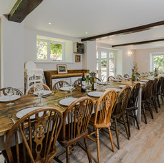 Horne's Place Oast - Kitchen g.jpg