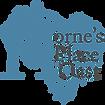 Hornes Place Logo - Hop.png