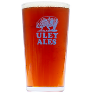 Uley Taverner-Bitter Pint.png