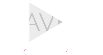 Maven TV Logo - New-02.png