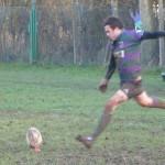 473 Jack Ward kicks a goal